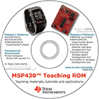 msp430_teaching_rom-140x140