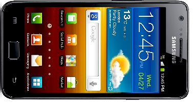 samsung-galaxy-s2-tekno-note