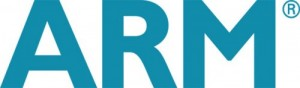 ARM-logo-500x148