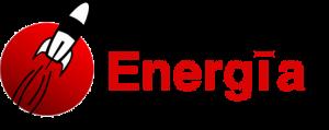 energiaLogo