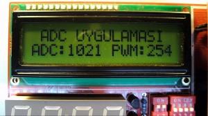 ADC_Uygulamasi04
