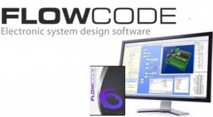 FLOWCODE-1