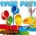 STM32_Paint_2