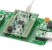 stm32f4_discovery_shield_04