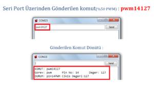 pwm14127_1