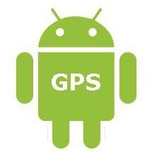 Android ve iphone ücretsiz GPS izleme